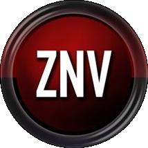 (c) Zonanortevision.com.ar