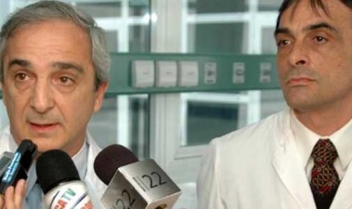 Ante el anuncio de paro, Salud pidió colaboración a los médicos