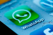 Las llamadas de voz de WhatsApp disponibles en iPhone