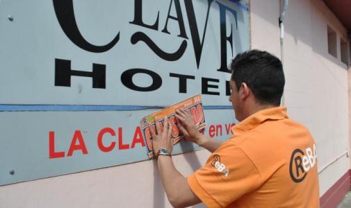 """Refuerzan controles en la venta de alcohol, clausuran hotel que ofrecía """"canilla libre"""""""