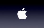 Apple asegura que no lee los mensajes de sus usuarios