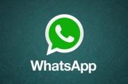Ya se puede dibujar o agregar emojis sobre fotos y videos que se comparten por WhatsApp