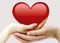 29 de septiembre- Día mundial del Corazón