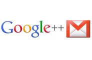 Google no obligará a usuarios de Gmail a registrarse en Google+