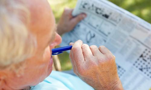 Especialistas advierten claves en la alimentación y costumbres para prevenir el Alzheimer