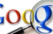 """Google modifica su buscador para combatir la llamada """"piratería"""""""