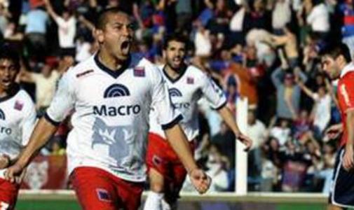 Independiente vs. TIGRE – La previa