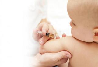 5 mitos falsos sobre las vacunas