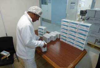 Estado nacional proveerá gratuitamente medicamentos de producción pública para paliar el dolor por cáncer