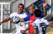 Tigre reaccionó y logró el triunfo de visitante ante Belgrano