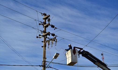 El ENRE iniciará una auditoría técnica a Edenor por los cortes de luz