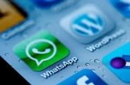 WhatsApp comenzó a encriptar los mensajes de su servicio