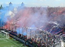 Venta de entradas Tigre – Quilmes: A partir de las 13Hs.