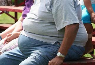 Advierten sobre el riesgo de algunos cánceres ligados con la obesidad