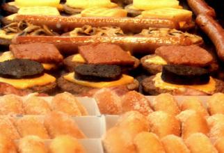 Argentina ratifica la prohibición de grasas trans en los alimentos industrializados a partir del 10 de diciembre