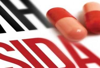 Cada vez más personas con VIH reciben tratamiento en América Latina y el Caribe