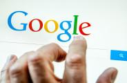 """Google trabaja en un botón estilo """"compre ya"""" para competir con Amazon"""