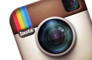 Instagram eliminó millones de cuentas falsas