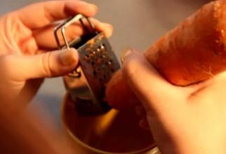 Farmacéuticos aconsejan evitar el uso de bronceadores caseros